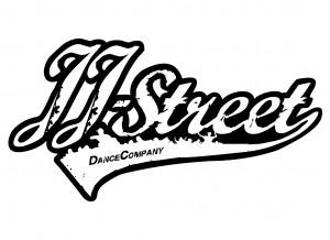 JJ-Street_logo_white
